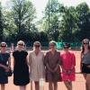 Bildergalerie-Sommersaison-2021-2