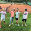 Bildergalerie-Sommersaison-2021-3