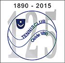 125 Jahre TC Oelde 1890