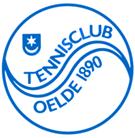 Tennisclub Oelde 1890 Logo