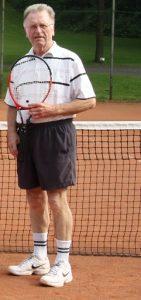 Willi Lutterbeck